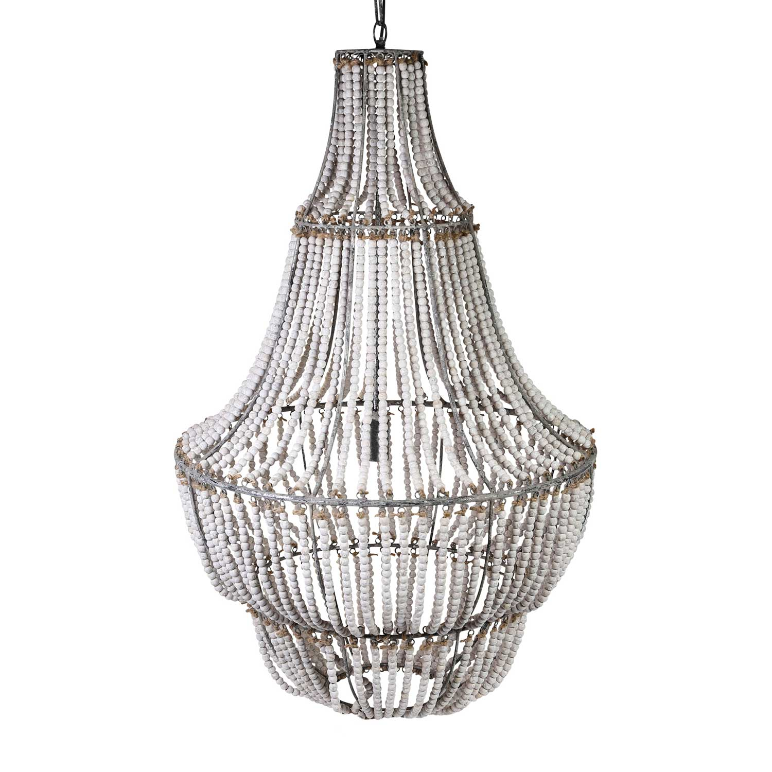 Michigan Chandelier Novi Great Chandeliers Home Depot Chandelier