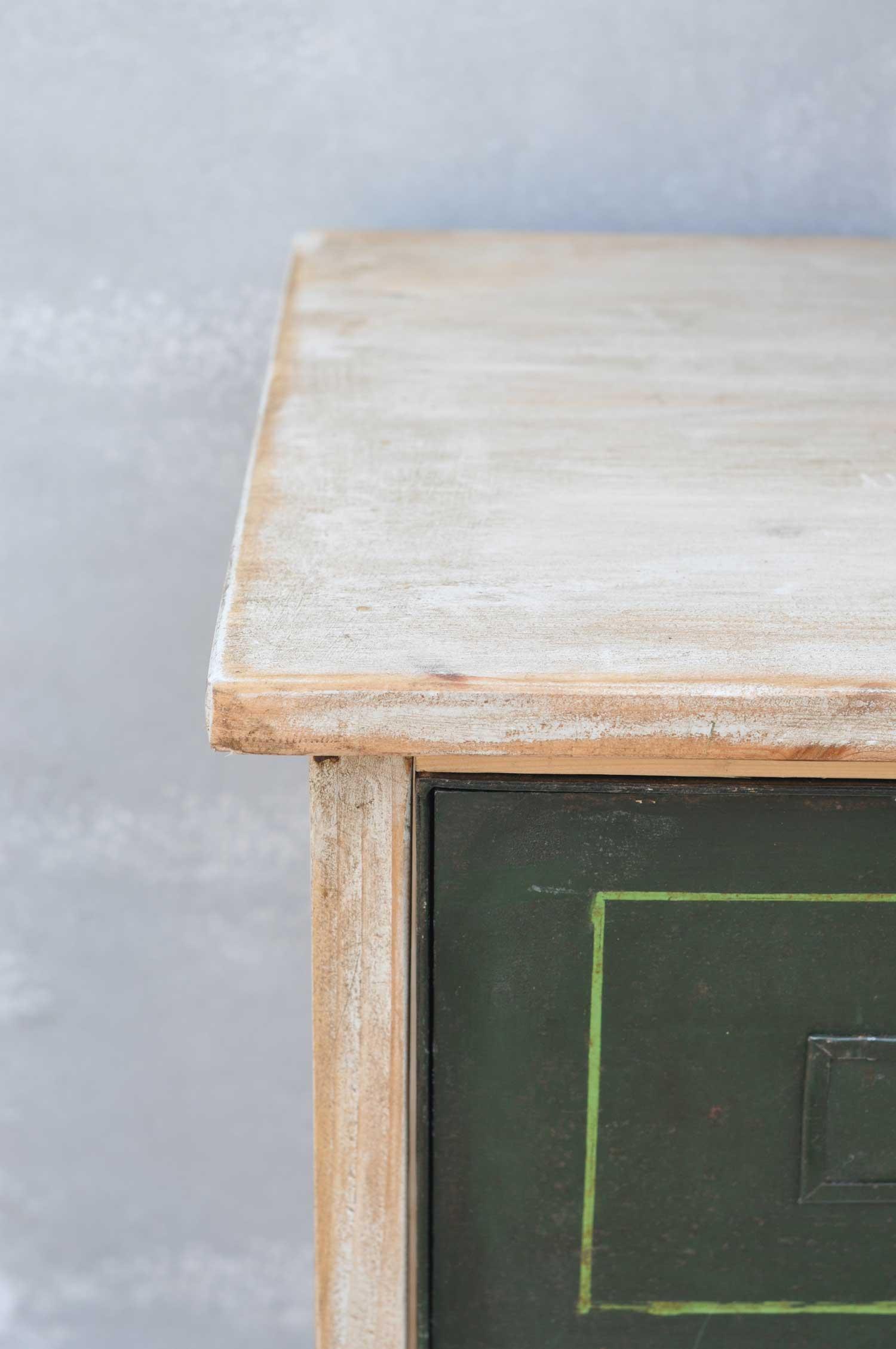 Vintage Cabinet Pull 66