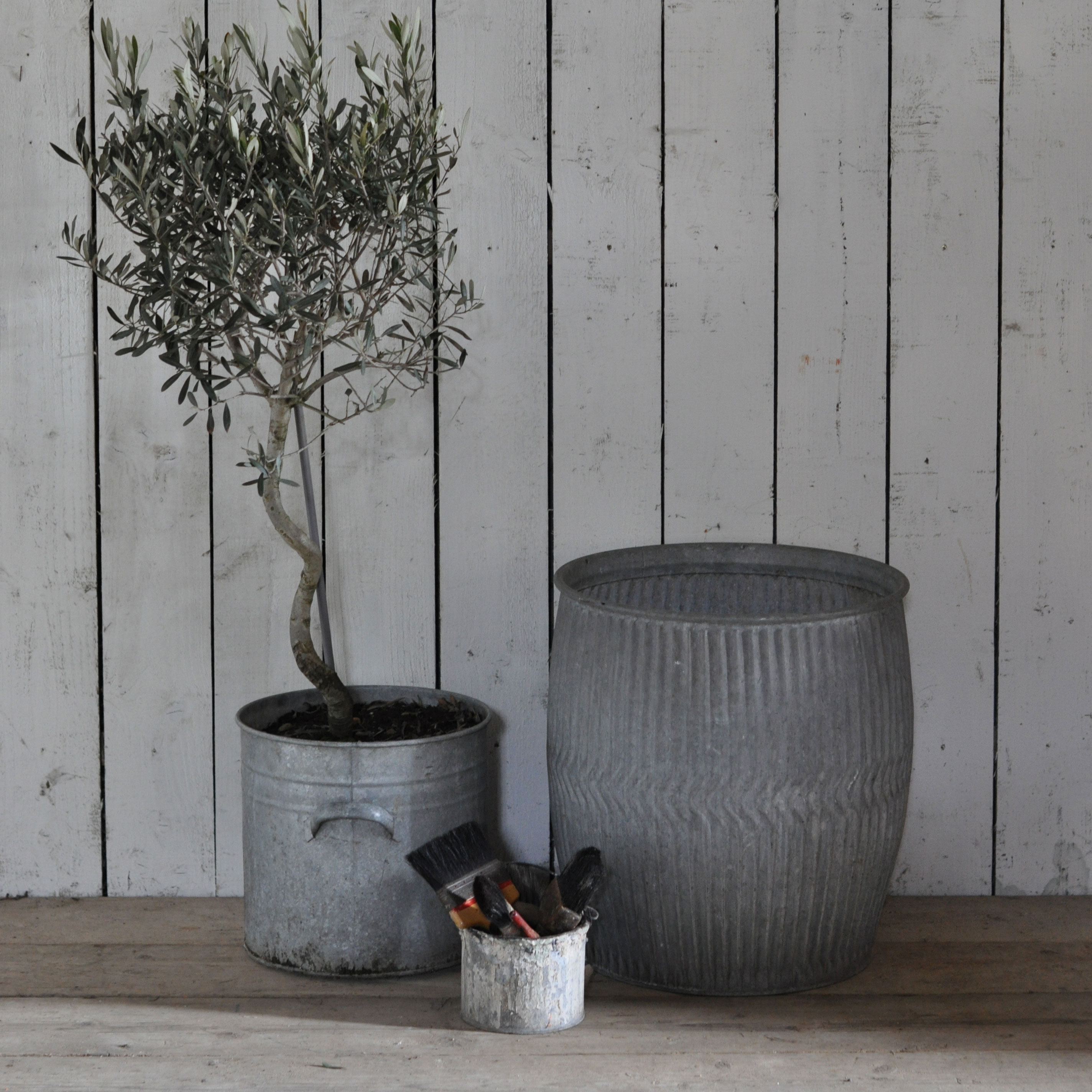 Galvanised Antique Wash Tub Zinc Dolly Planter | Home Barn on zinc planter boackround on white, zinc garden statues, zinc bowls, zinc furniture, zinc window boxes,