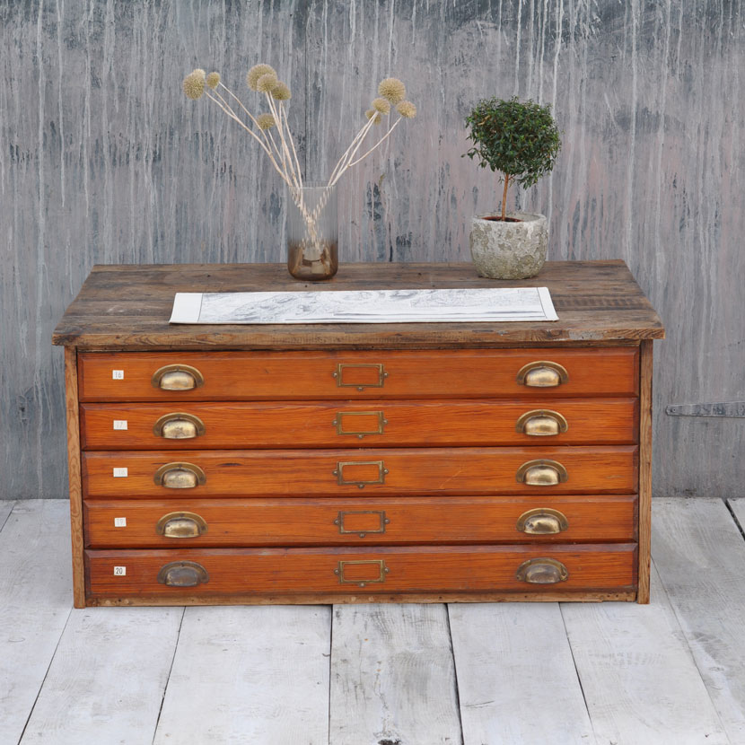 Chest Of Drawers Handles