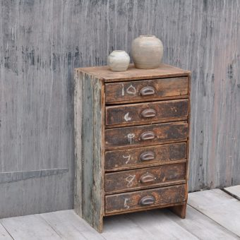 reclaimed-rustic-folk-art-workshop-drawers