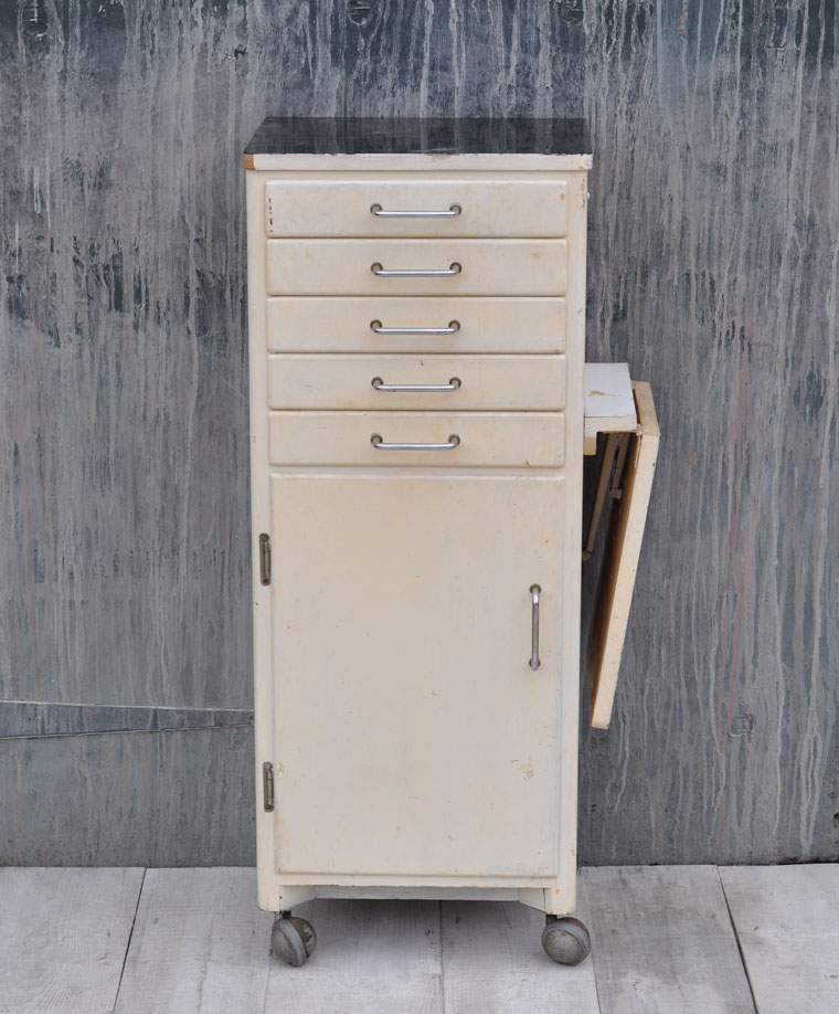 Vintage Industrial Medical Cabinet From 1950 S Home Barn