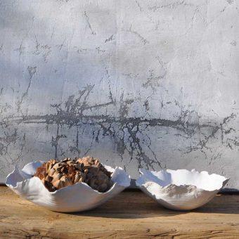decorative ceramic serving bowls