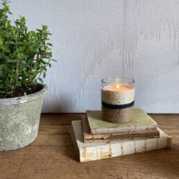 small-candle-img