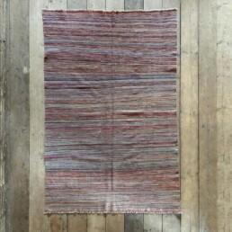 Handwoven Kilim rug | Harper 229 x 154 cm