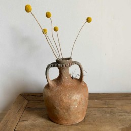 Antique Mediterranean Urn | Ludwig