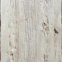 clarkson rustic elm trestle table