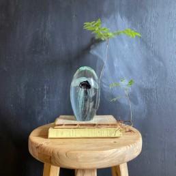 Glass-Paperweight-Three-Jellyfish