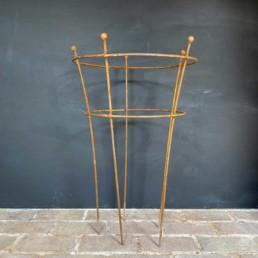 Handmade Plant/Peony stand