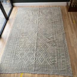 Handwoven Kilim Rug | Sonia 310 x 210cm