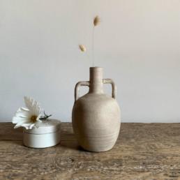 small-urn-1
